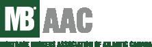 Mortgage Brokers Association of Atlantic Canada
