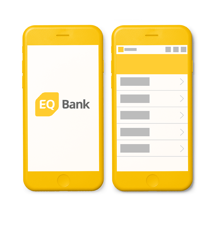 Bank anytime, anywhere with our mobile banking app