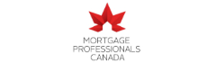 Mortgage Professionals logo