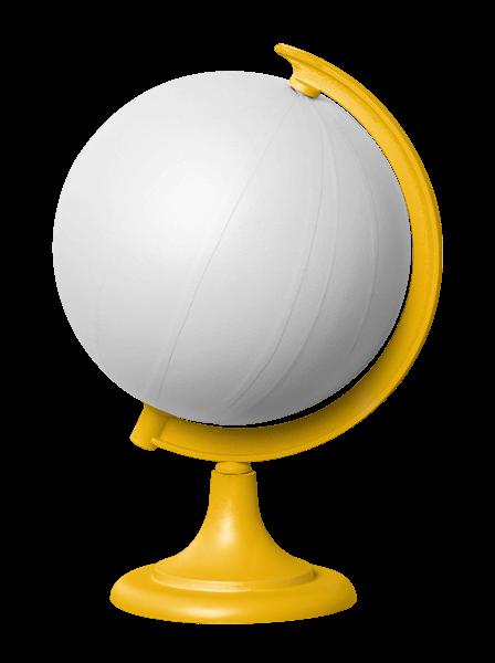 transfers-globe